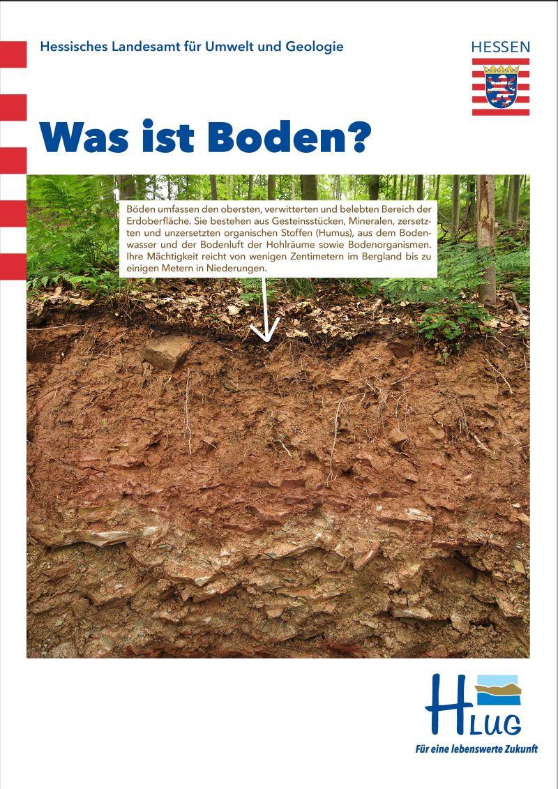 hessisches landesamt f r naturschutz umwelt und geologie