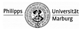 UNI_MR_LOGO_01.jpg